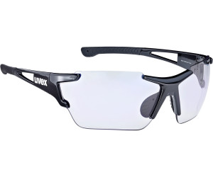 UVEX sportstyle 803 race vm Glasses black 2018 Brillen & Goggles OIXnXP