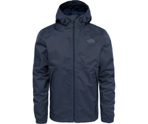 8d4a58dd7 Buy The North Face Men's Millerton Jacket from £38.45 (August 2019 ...