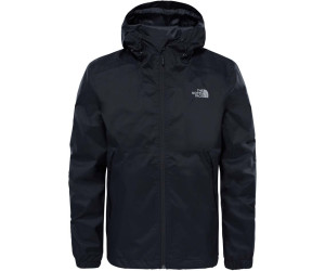e13ef4e43 Buy The North Face Men's Millerton Jacket from £38.45 (August 2019 ...
