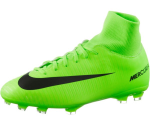 Nike Mercurial Junior