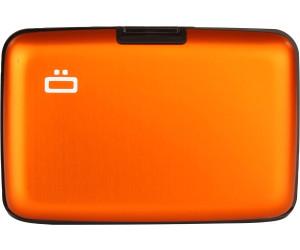 Ögon Designs Stockholm orange