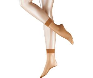 1 Paar Zehen-Socken weiß beige Schneemann 80/% BW NEU 35-42 bis 12/% Rabatt