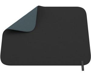 quinny decke f r zapp flex zapp flex plus zapp xpress graphite 2017 ab 31 14. Black Bedroom Furniture Sets. Home Design Ideas