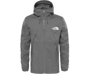 c66ed8018d11 The North Face 1990 Mountain Q Jacket tnf black a € 112