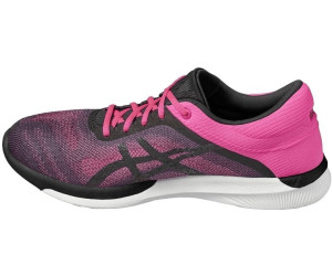 79ee4311922d Buy Asics FuzeX Rush Women from £22.99 – Best Deals on idealo.co.uk