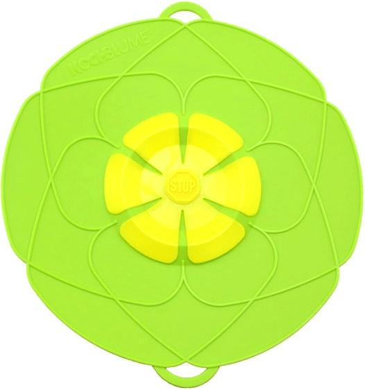 Kochblume Kochblume mittel Ø 29 cm grün