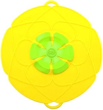 Kochblume Kochblume mittel Ø 29 cm gelb