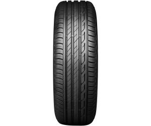 Bridgestone Turanza T001-225//45//R17 91V Neum/ático veranos E//B//71