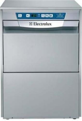 Electrolux EUCAIDD UT-Geschirrspülmaschine
