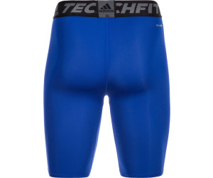 Buy Adidas Techfit Base Short Tights from £12.38 – Compare Prices on  idealo.co.uk