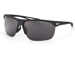Nike Trainer EV0936-001 HC07Awb