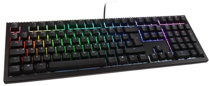 Image of Ducky Channel Ducky Shine 6