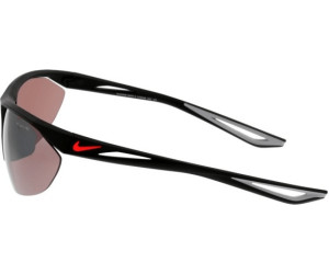 e39c6f3346 Nike Tailwind Swift EV0948 006 (matte black-bright crimson speed tint)