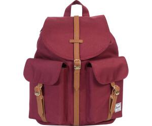251f1fd11cc6b Herschel Dawson Womens Backpack (10301) ab 43
