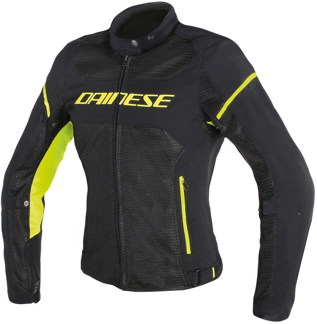 Image of Dainese Air Frame D1 giacca donna