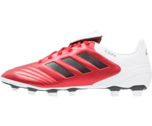 Adidas Copa 17.4 FxG ab 31,99 € | Preisvergleich bei