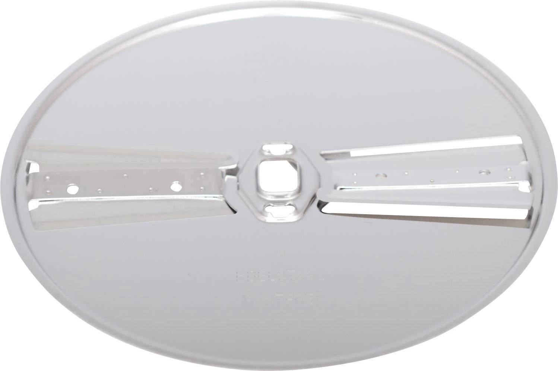 Bosch Schneid-Wendescheibe NBR1 NR3