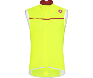 e68a3b833 Buy Castelli Perfetto Vest Men from £105.99 – Best Deals on idealo.co.uk