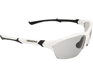 Swiss Eye Steam 12293 Sonnenbrille Sportbrille S8HF6LG0n9