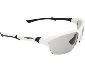 Swiss Eye Steam 12293 Sonnenbrille Sportbrille tJvty