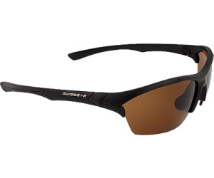 Swiss Eye Steam 12291 Sonnenbrille Sportbrille igFM8rI