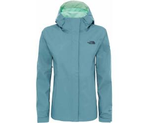 d074e5a922 The North Face Venture 2 Jacket Women ab 91,90 € | Preisvergleich ...