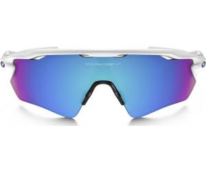 546e3d5623 Buy Oakley Radar EV Path OO9208-47 (white prizm sapphire snow) from ...