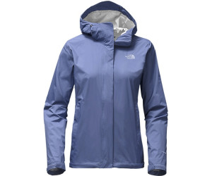 The North Face Venture 2 Jacket Women a € 48 a87926a3bc6