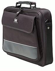 Manhattan Times Square Laptop Bag