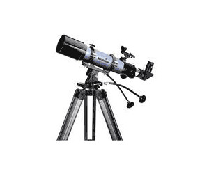 Buy Skywatcher Mercury-705 Refractor from £119 99 – Best