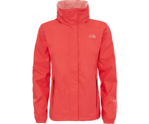 4fee8ed5d Buy The North Face Resolve 2 Jacket Women from £46.00 – Best Deals ...