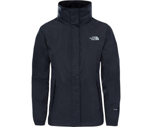 Buy The North Face Resolve 2 Jacket Women Tnf Black From 163