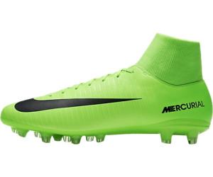 Nike Mercurial Victory VI DF AG-Pro Jr desde 33 de2ca8129327a