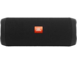 e004c1358c53f Buy JBL Flip 4 Portable Wireless Speaker from £84.99 – Best Deals on ...