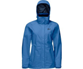 Jack Wolfskin Seven Lakes Jacket ab 72,12 </p>
