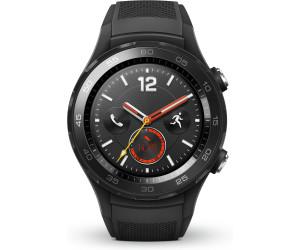 Huawei Watch 2 Sport nero a € 199,90