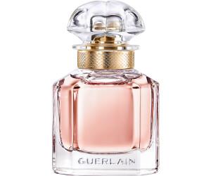 Eau PrixAoût 2019 Meilleur Parfum De Au Guerlain Mon oedCxBr