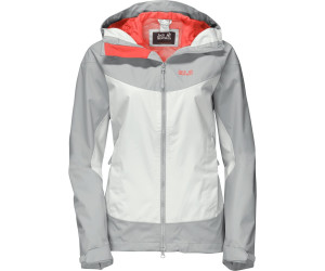 purchase cheap 02b53 f3e32 Jack Wolfskin North Ridge Women ab 74,99 € | Preisvergleich ...