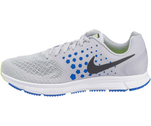 fbb2cb7fccbf6 Nike Air Zoom Span desde 81