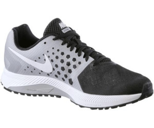 check out 3869c 26d17 Nike Air Zoom Span ab 69,99 € | Preisvergleich bei idealo.de
