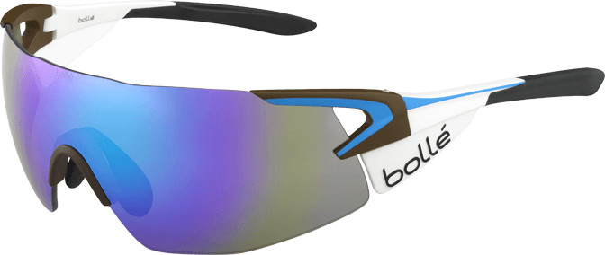 Bollé 5th Element Pro 12149 (AG2R la mondiale/b...