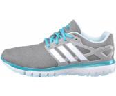 san francisco a26ea e11a7 Adidas Energy Cloud WTC mgh solid greyftwr whitevapour blue. Bester Preis