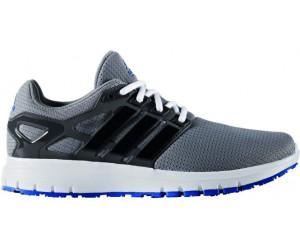 new concept 7ca93 cee7a Adidas Cloud Prezzo 29 90 € A Wtc Energy Idealo Miglior Su 8567wqZr8n