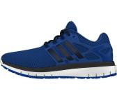 adidas Energy Cloud 2.0 Adiwear Herren Runningschuh schwarz