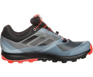 adidas Performance »TERREX Trail Maker« Outdoorschuh, grau, grey