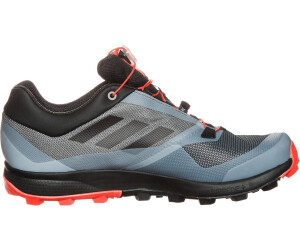 Adidas Terrex Trailmaker GTX ab 79,99 € (September 2019 ...