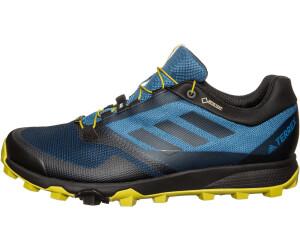 Adidas Terrex Trailmaker GTX ab 89,40 € | Preisvergleich bei