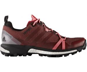 Adidas Terrex Agravic GTX W ab 59,96 € (September 2019 Preise ...