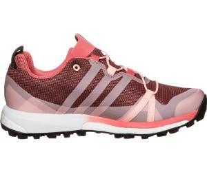 Adidas Terrex Agravic GTX W ab 60,00 € | Preisvergleich bei