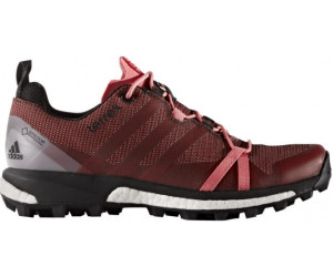 Buy Adidas Terrex Agravic GTX W from £65.00 (Today) – Best ...